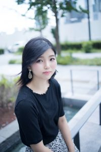 山田 もも 写真2