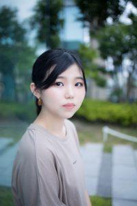 山田 もも 写真5