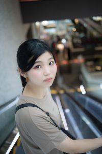 山田 もも 写真7