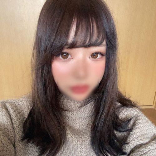西崎 菜乃花 写真4