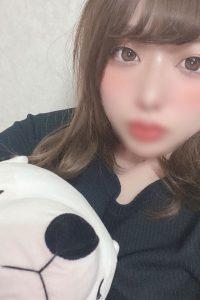 西崎 菜乃花 写真5