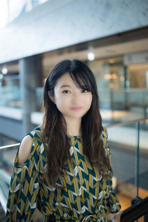 山本 実彩子 写真2