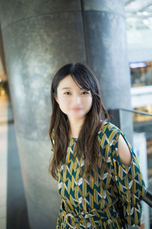 山本 実彩子 写真3