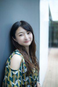 山本 実彩子 写真4