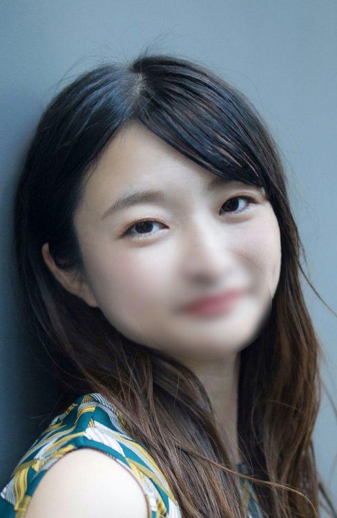 山本 実彩子 写真1