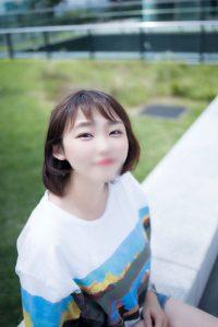 木ノ瀬 ゆき 写真3