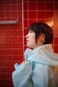 大阪・京都・神戸のレンタル彼女コイカノ 一ノ瀬 ゆり 写真9