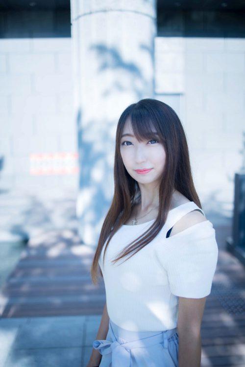 工藤 美咲  写真2