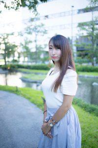 工藤 美咲  写真3