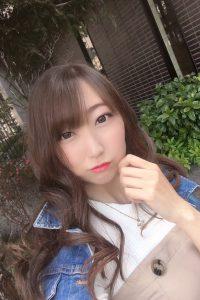 工藤 美咲  写真4
