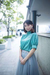中村 弥生 写真3