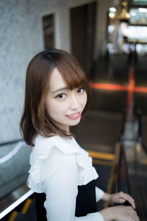 永瀬 詩織 写真6