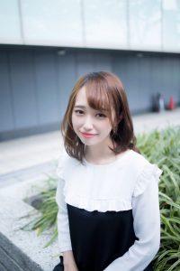 永瀬 詩織 写真7