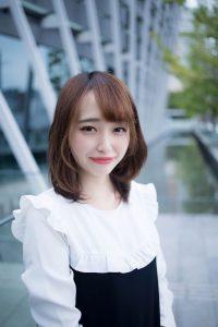 永瀬 詩織 写真8