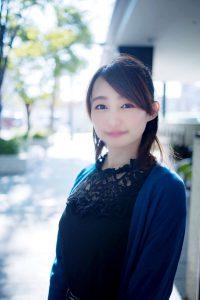 横浜 結衣 写真2
