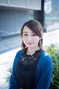 横浜 結衣 写真4