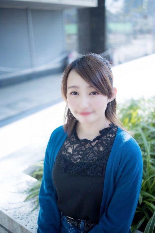 横浜 結衣 写真5
