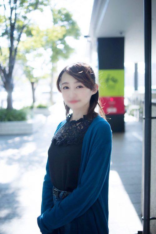 横浜 結衣 写真7
