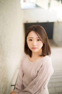 佐藤 りほ 写真2