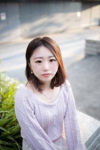 佐藤 りほ 写真5
