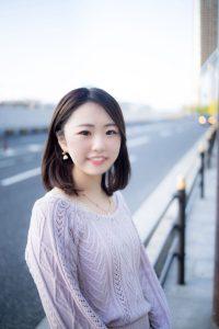 佐藤 りほ 写真6