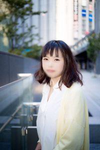 池田 はるな 写真4
