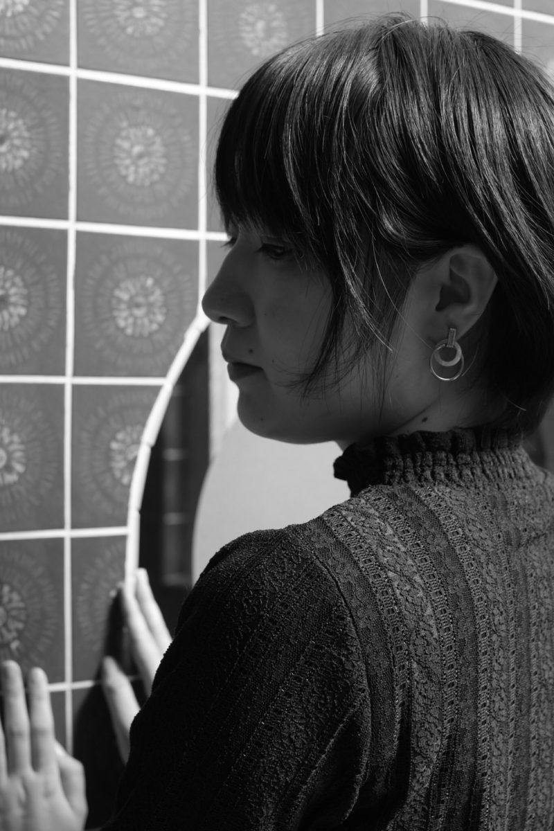大阪・京都・神戸のレンタル彼女コイカノ 一ノ瀬 ゆり 写真10