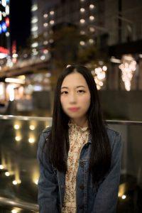 石川 舞 写真2