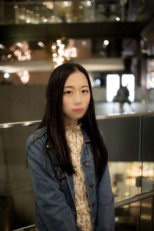 石川 舞 写真3