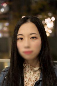 石川 舞 写真1
