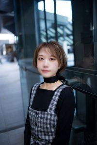 吉永 サクラ 写真2