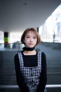 吉永 サクラ 写真3