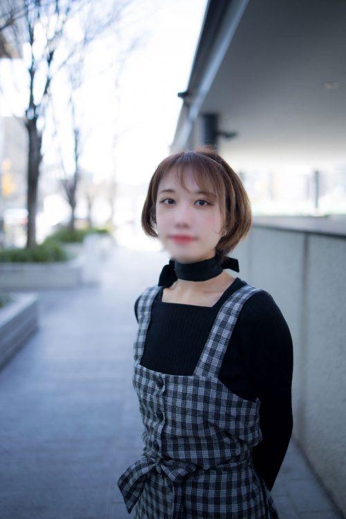 吉永 サクラ 写真4