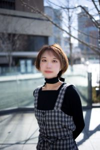 吉永 サクラ 写真6