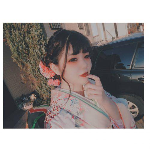 大阪・京都・神戸のレンタル彼女コイカノ 月宮 ゆん 写真3