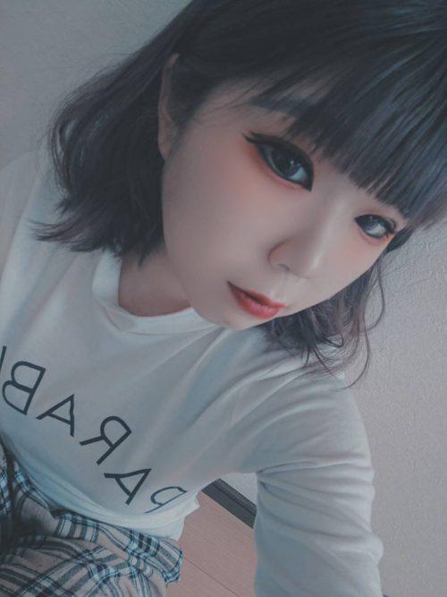 大阪・京都・神戸のレンタル彼女コイカノ 月宮 ゆん 写真1