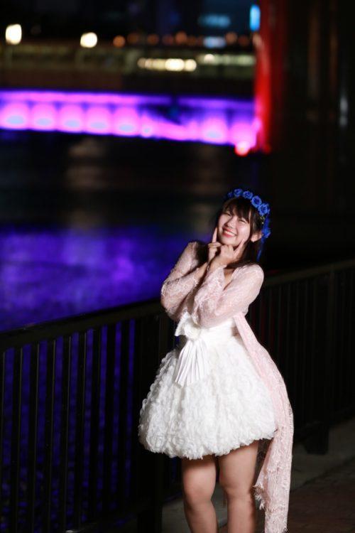 藤井 雛乃 写真2