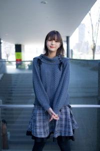 大阪・京都・神戸のレンタル彼女コイカノ みなみ 碧唯 写真9