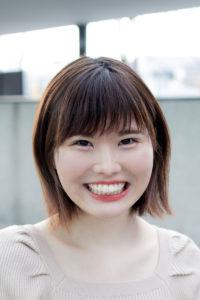 大阪・京都・神戸のレンタル彼女コイカノ 西沢 さく 写真1