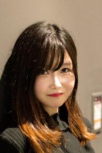 大阪・京都・神戸のレンタル彼女コイカノ 八重森 サナ 写真1