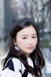 大阪・京都・神戸のレンタル彼女コイカノ 吉田 あゆみ 写真1