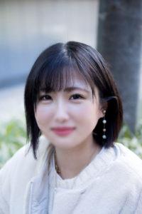 大阪・京都・神戸のレンタル彼女コイカノ 横山 あかり 写真1