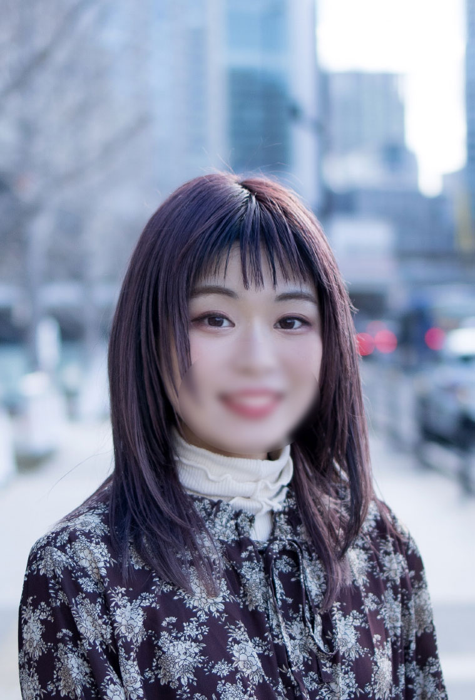 大阪・京都・神戸のレンタル彼女コイカノ 五条 ひまり 写真1