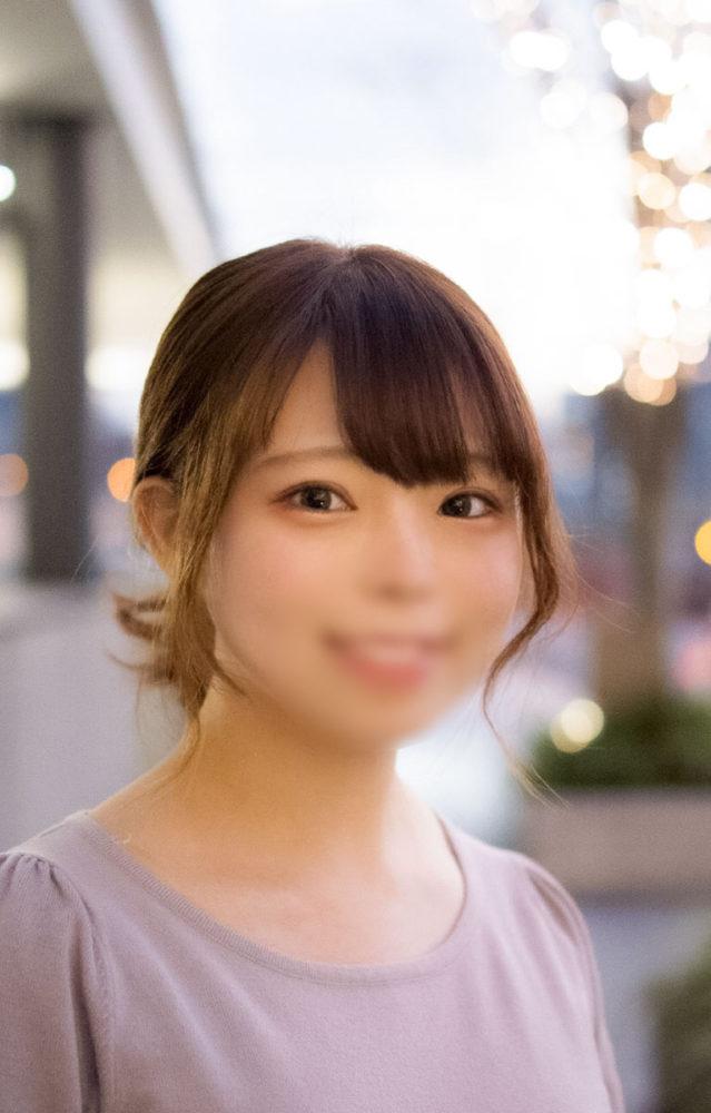 大阪・京都・神戸のレンタル彼女コイカノ 桜庭 鈴奈 写真1