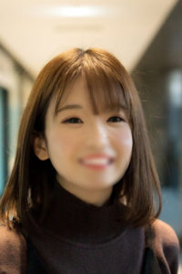 大阪・京都・神戸のレンタル彼女コイカノ 柏木 るか 写真1