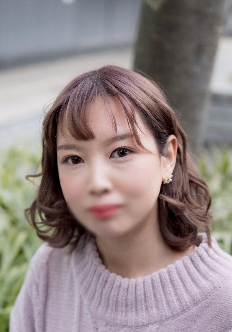 大阪・京都・神戸のレンタル彼女コイカノ 九条 るる 写真1