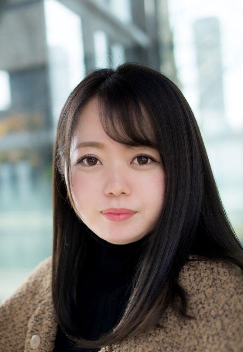 大阪・京都・神戸のレンタル彼女コイカノ 谷 まりさ 写真1