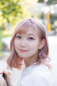 大阪・京都・神戸のレンタル彼女コイカノ 上野 あすな 写真1