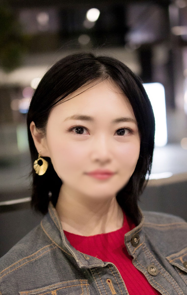 大阪・京都・神戸のレンタル彼女コイカノ 本田 ゆみ 写真1
