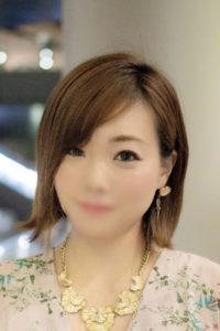 大阪・京都・神戸のレンタル彼女コイカノ 鈴木 莉奈 写真1